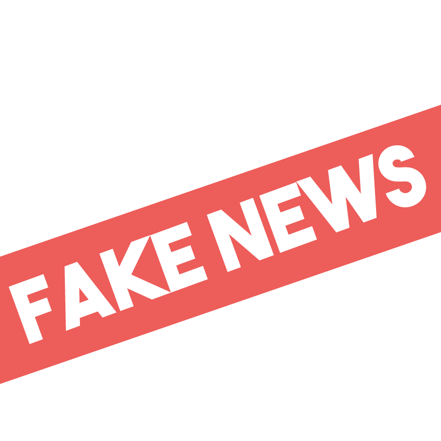 falsidade ideológica - bruno ganem - fake news
