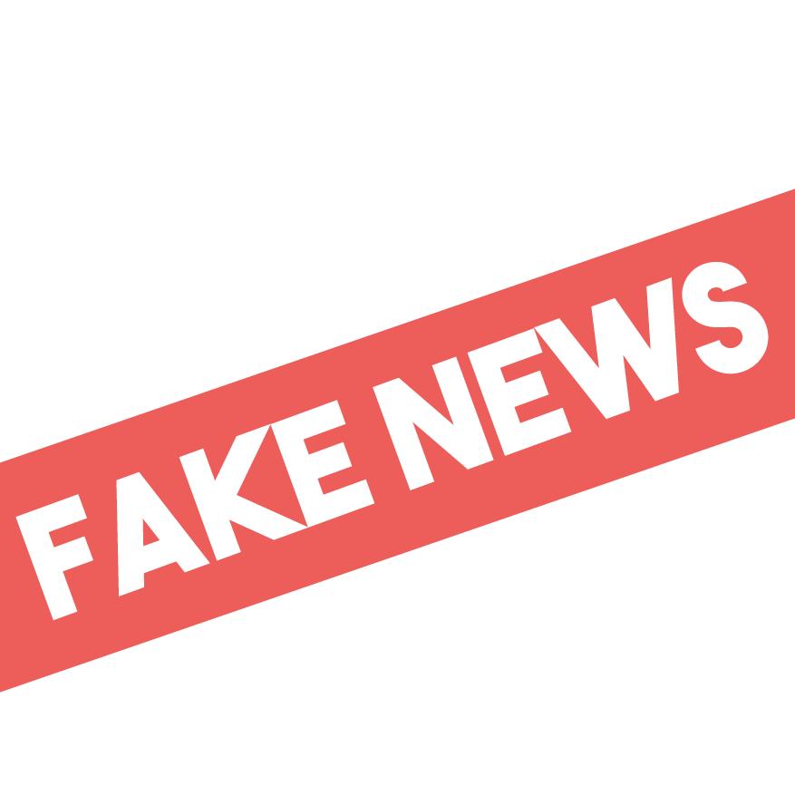 falsidade ideológica - bruno ganem - fake news